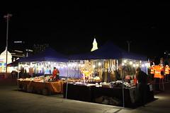 IMG_7416 (hauntletmedia) Tags: lantern lanternfestival lanterns holidaylights christmaslights christmaslanterns holidaylanterns lightdisplays riolasvegas lasvegas lasvegasholiday lasvegaschristmas familyfriendly familyfun christmas holidays santa datenight