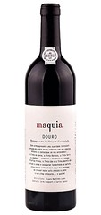 Maquia 2014 Red Wine (winehouseportugal) Tags: douro maquia 2013 álvaro martinho dirk niepoor red wine