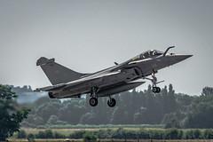Dassault Rafale M (Manx John) Tags: marinenationalefrenchnavydassaultrafalem34cn34 marine nationale french navy dassault rafale m 34 cn