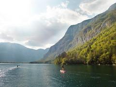 22-Bohinj See-029 (Frank Lenhardt) Tags: slovenien slovenia