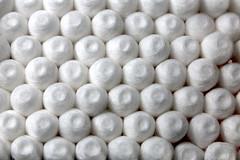 AD8A3056_p (thebiblioholic) Tags: macromondays picktwo white closeup macro lensbaby velvet56 kenko kenko36 365 abstract