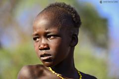 20180925 Etiopía-Turmi (1366) R01 (Nikobo3) Tags: áfrica etiopía turmi etnias tribus people gentes portraits retratos social culturas color hamer tradiciones travel viajes nikon nikond800 d800 nikon7020028vrii nikobo joségarcíacobo