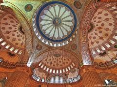 Kuppeln / Cupulas (Mike Reichardt) Tags: kuppeln cupulas architecture architektur