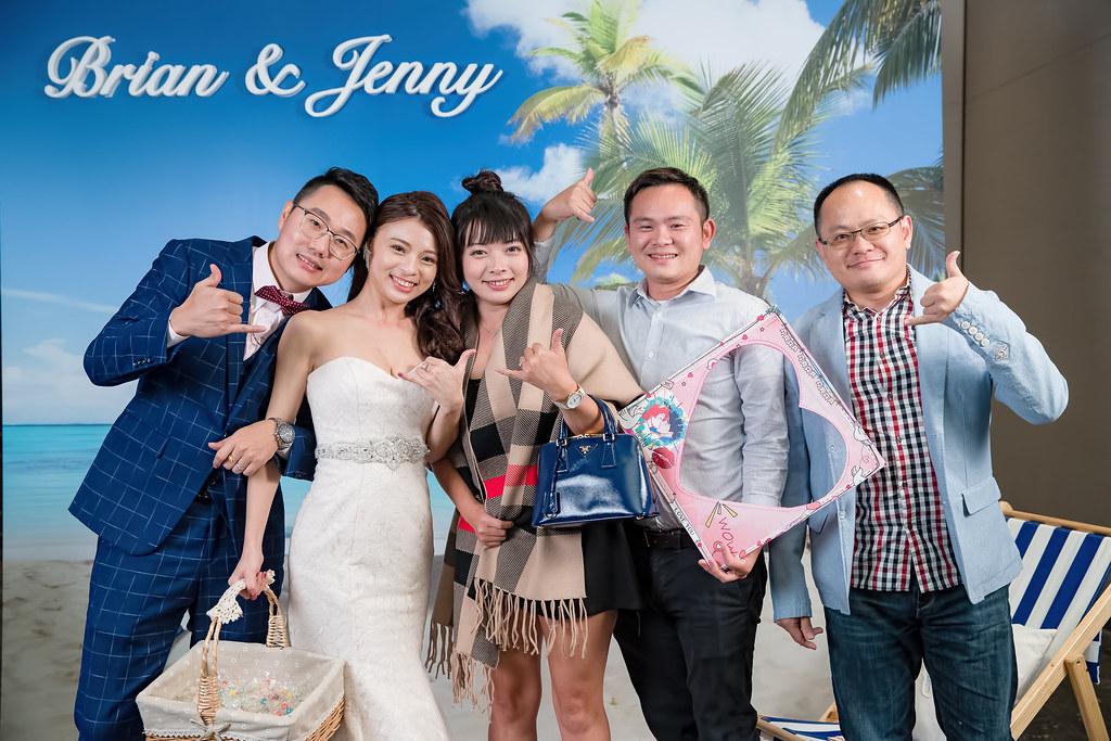 新竹芙洛麗,芙洛麗大飯店,芙洛麗教堂婚禮,水上教堂,教堂類婚紗,婚攝卡樂,Brian&Jenny246