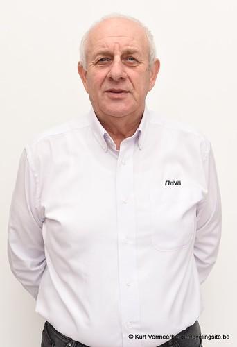 Davo United Cycling Team (62)