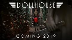 Dollhouse-130219-005