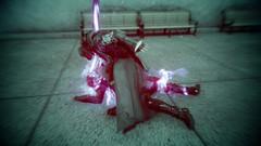 Final-Fantasy-XV-180219-010