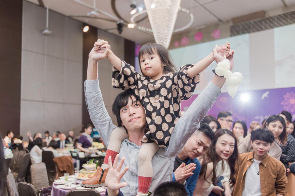 台南婚攝 東東永大館 T & W 077