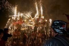 E_OSR5305C1V12001 (RolleiZeiss) Tags: rolleizeiss fire dragon festival