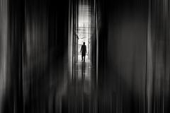 ghost (Daz Smith) Tags: dazsmith fujifilmxt3 xt3 fuji bath city streetphotography people candid citylife thecity urban streets uk monochrome blancoynegro blackandwhite mono silhouette ghost absoluteblackandwhite