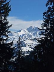 DSCF3778 (Laurent Lebois ©) Tags: laurentlebois france nature montagne mountain montana alpes alps alpen paysage landscape пейзаж paisaje savoie beaufortain pierramenta arèchesbeaufort