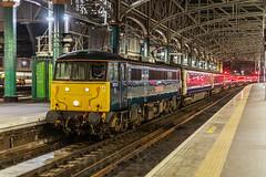 86101 Glasgow Central 050319 N63A1548-a (Tony.Woof) Tags: 86101 glasgow central 5m11 caledonian sleeper lowlander