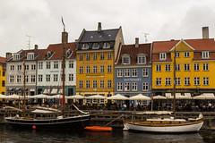 Case colorate (cesco.pb) Tags: københavn copenaghen danimarca denmark kopenhavn canon canoneos60d tamronsp1750mmf28xrdiiivcld nyhavn