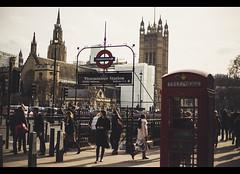 life (99streetstylez) Tags: street streetphotography strassenfotografie streetphoto 99streetstylez london