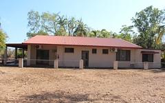 10 Gosport Road, Girraween NT