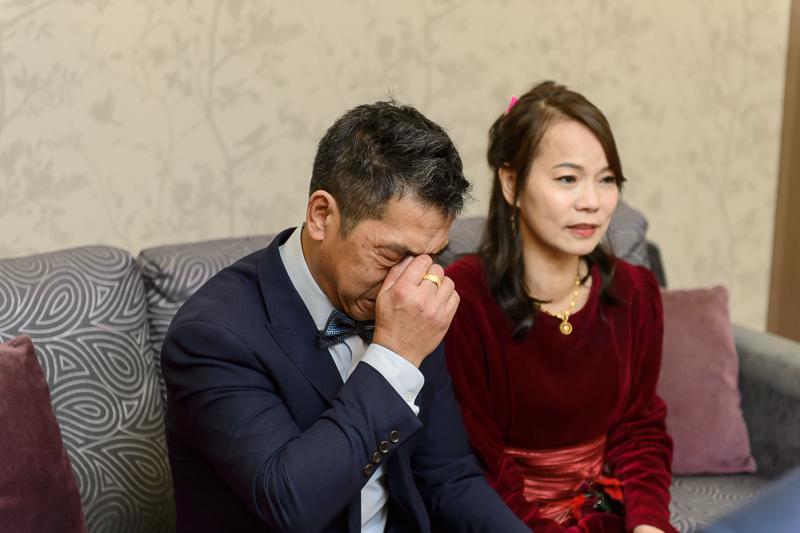 新祕蕾蕾,天玥泉婚攝,天玥泉婚宴,婚攝,MSC_0046
