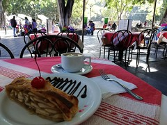 2019-01-18_102941_IMG_20190118_102940 (becklectic) Tags: 2019 coffee foodtour mexico oaxaca oaxacastate