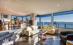 18 Nicholas Drive, Sandy Bay TAS