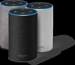 #How to Setup Amazon Echo (alexasetups9) Tags: install alexa echo setup how set up your amazon