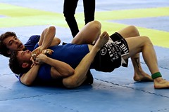 1V4A3783 (CombatSport) Tags: wrestling grappling bjj nogi
