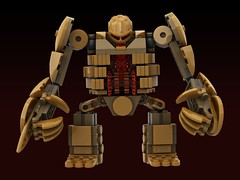 LEGO HELLBOY: The Golden Army - Golden Army Soldier (bradders1999) Tags: lego legodigitaldesigner ldd legomoc legocreation legohellboy legohellboythegoldenarmy hellboy2 hellboyii hellboyiithegoldenarmy hellboy2thegoldenarmy legohellboy2 legohellboyii hellboy2019 hellboyremake hellboyreboot hellboymovie hellboy3 hellboycomic hellboycomics dccomics marvelcomics superhero legomarvelsuperheroes legodcsuperheroes legomarvel legodc legodccomics legoavengers legoinfinitywar legoendgame legoavengersendgame legoleak2019 legoleak2020 legosummersets legowintersets legospringsets avengersendgame endgameleak legobatman legobatman2019 legobatman2020 legosuperheroes2020 legosuperheroes2019 lizsherman abesapien johannkraus johannkrauss princessnuala nuala princenuada nuada hellboyabe guillermodeltoro mikemignola deltoro mignola legocustom legocustomminifigure legominifigure legominifigures legodisneyminifigures legodisney legopuristcustoms legopearlgold bricklink instructions steampunk