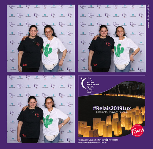 Relais2019Lux_Photobooth (671)
