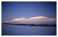 Troms, part 1 (1996) (phamnes) Tags: ishootfilm norway nikoncoolscanved troms mju 135film 35mm colorfilm slidefilm fujifilm fujichrome olympusmjuii olympus