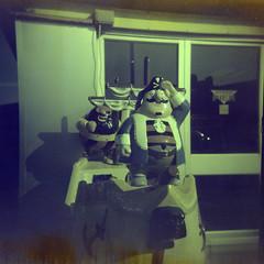 2222 Pugwash. (Monobod 1) Tags: camerachalange holga120 cfn expired fujireala 100 c41 epsonv800 toy camera