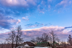 MyagkovS-247.jpg (stasmyagkov) Tags: clouds purple sunset russia serene outside nature sky light landscape spring дикаяприрода пейзаж весна