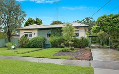 62 Joseph St, Kingswood NSW