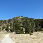 2019-03-29 03-31 Südtirol-Trentino 038 Caldonazzo-Lochere, Pizzo di Levico thumbnail