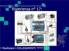 CR18_Lez07_RobotAdv_09