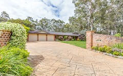 4 Currawong Close, Thornton NSW