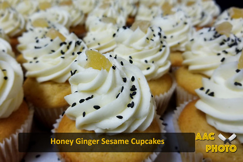 "Sesame Cupcakes • <a style=""font-size:0.8em;"" href=""http://www.flickr.com/photos/159796538@N03/40034461873/"" target=""_blank"">View on Flickr</a>"