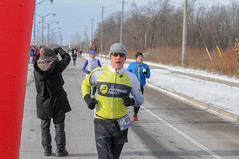 2019-02-10 - Re-Fridgee-Eighter - 009.jpg (runwaterloo) Tags: 629 ryanmcgovern 2019refridgeeeighter 2019refridgeeeighter8mi 2019refridgeeeighter8km 2019refridgeeeighter3km refridgeeeighter runwaterloo