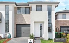 23 O'Loughlan Street, Bardia NSW