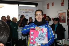 IV-San-Jose-Arrambla-Asociacion-San-Jose-2018-299 (Asociación San José - Guadix) Tags: asociación san josé trail colaborativo arrambla 2018