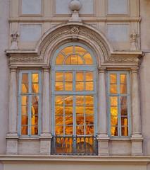 P1160023 (AryAtz12) Tags: roma italy landscape monuments vaticancity vaticanmuseums raffaello piazzanavona piazzadispagna colosseo altaredellapatria