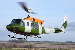 ZK206_Bell212AH3_BritishArmy_SPTA_Img02 (Tony Osborne - Rotorfocus) Tags: 2011 salisbury plain training area spta british army air corps united kingdom bell model 212