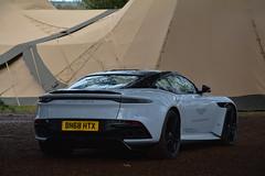 Aston Martin DBS Superleggera (Si 558) Tags: astonmartin aston mart dbs superleggera astonmartindbssuperleggera caffeineandmachine winterweapons winter weapons cultofmachine