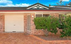 44 Kilbride Street, Hurlstone Park NSW