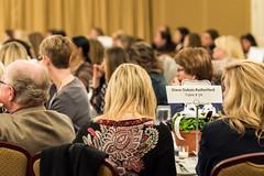 WGB Womens' Empowerment Luncheon 2019 ES v-76