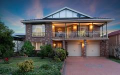 32 Eskdale Street, Minchinbury NSW