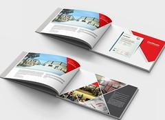 Catalogue và kích thước catalogue phù hợp cho doanh nghiệp (IntoroiInsodonet) Tags: catalogue và kích thước phù hợp cho doanh nghiệp
