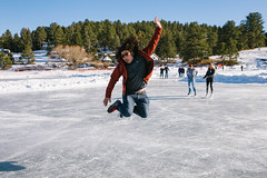 IMG_1985.jpg (Jordan j. Morris) Tags: people amazing picture denver colorado travel california bright ice skating golden snapshot beautiful light 6d jomophoto photography color vibrant culture photo canon natural composition spring outdoors joshua tree 35mm