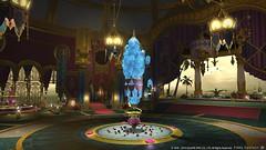 Final-Fantasy-XIV-250319-045
