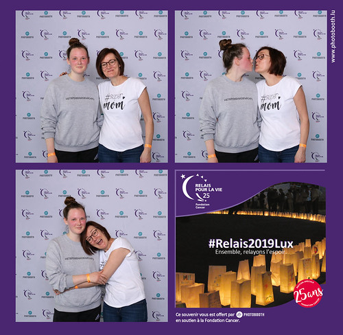 Relais2019Lux_Photobooth (85)