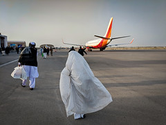 IMG_20180527_182953-01 (SH 1) Tags: gozareh herat afghanistan af
