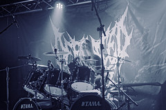 Defeated Sanity 03