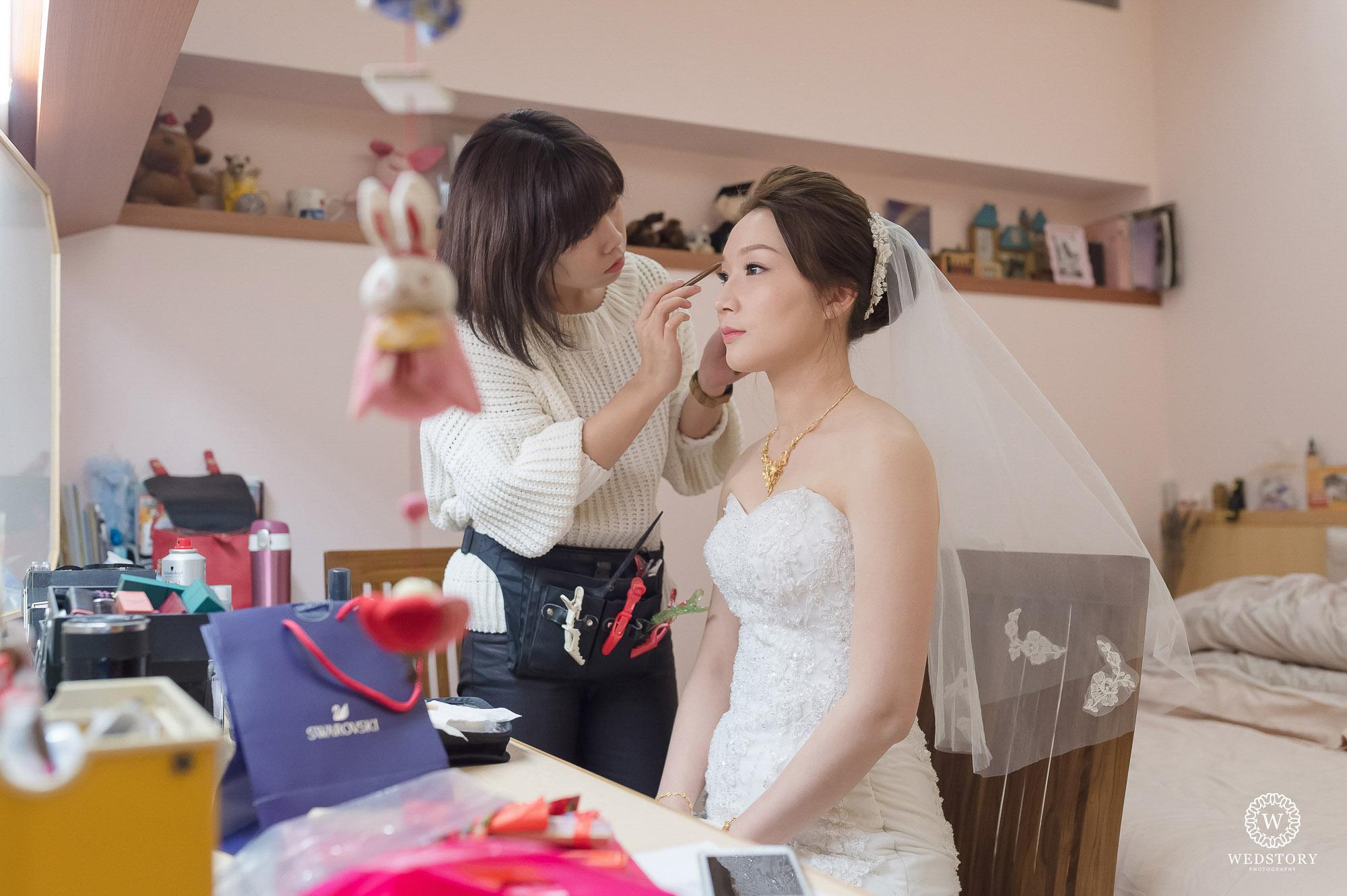 台北國賓飯店婚攝01,國際廳,台北婚攝推薦,婚禮攝影,婚禮紀錄
